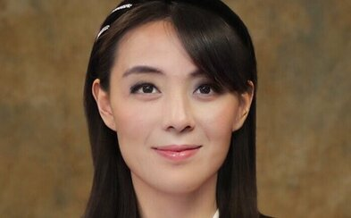 Sestra Kim Čong-una je jako jeho alter ego. Pokud po jeho smrti převezme zemi, tvrdý režim bude pokračovat