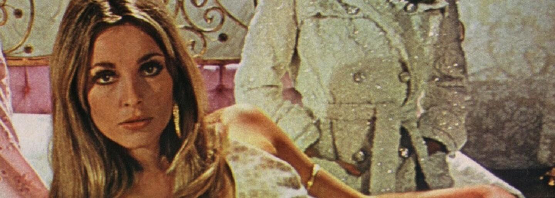 Sestra Sharon Tate nesúhlasí s tým, aby jej sestru v chystanom Tarantinovom projekte hrala Jennifer Lawrence. Vraj nie je dostatočne krásna