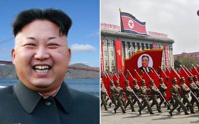 Severná Kórea zakázala spoločné požívanie alkoholu, spev a aj oslavy Dňa matiek. Diktatúra práve dosiahla nový level