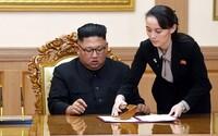 Severní Korea odvysílala přes YouTube sérii záhadných čísel. Má jít o šifrovanou zprávu pro špiony
