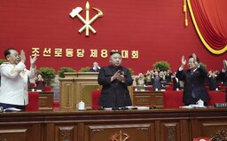Severná Kórea opäť testuje rakety. Riadená strela dlhého doletu preletela 1500 kilometrov a zasiahla cieľ