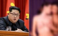 Severokorejští vůdci mají vynikající přístup k internetu. Sledují porno, sjíždí Facebook a hrají World of Tanks