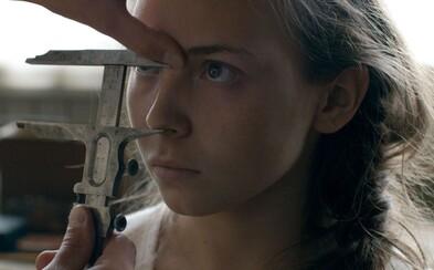 Severské filmy sú perlou európskeho filmu. Festival SCANDI je toho dôkazom