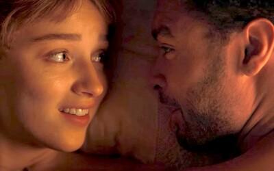 Sex aristokratov a romantiku od Netflixu si Slováci obľúbili. Seriál Bridgerton kraľuje našim rebríčkom