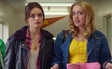 Sex Education pokračuje 2. sériou. Trailer plný úchylností a tínedžerských problémov odkrýva dátum premiéry