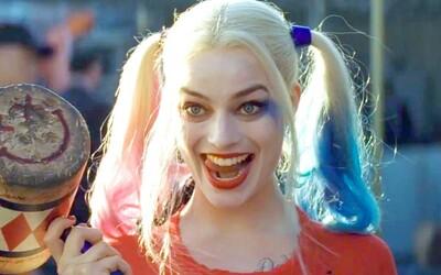 Sex s Harley Quinn nebo Jokerem: PornHub odhalil halloweenské statistiky, lidé vyhledávají i Harryho Pottera či Spider-Mana