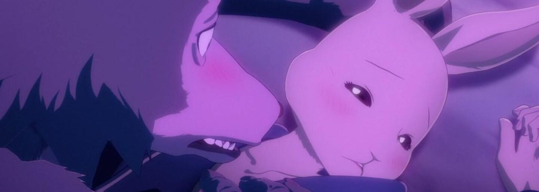 Sex, vraždy a lví mafie. Bizarní anime Beastars od Netflixu odhaluje 2. sérii