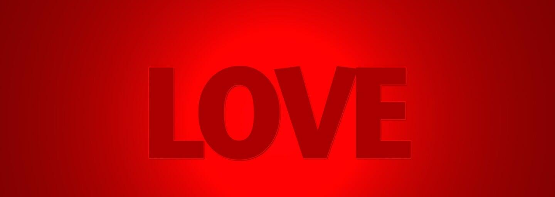 Sexom nabitý film Love si budeme môcť vychutnať v 3D a spolu s novými zábermi nám sľubuje kopu erotiky i orgií