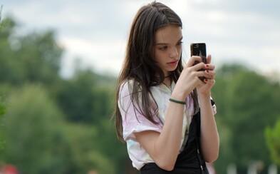 Sexting vyzkoušelo až 68 % dotazovaných. Přinášíme ti tipy jak na něj a podíváme se i na jeho rizika.