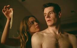 Sexuální scény ve filmech řídí koordinátor intimity. Jak probíhá práce nejrychleji se rozvíjejícího zaměstnání v Hollywoodu?