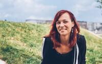 Seznam se, Nyke Slawik. První trans politička v německém parlamentu
