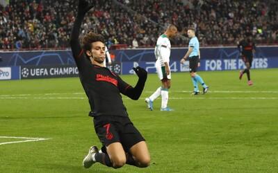 Sezóna Ligy mistrů skončí v srpnu finálovou osmičkou. Potvrzena jsou už i data pro EURO 2020