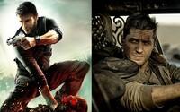 Sfilmovaný Splinter Cell s Tomom Hardym bude veľkolepým akčným filmom. Odmieta pritom kopírovať Jamesa Bonda a Jasona Bournea