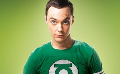 Sheldon z The Big Bang Theory dostane vlastný seriál!
