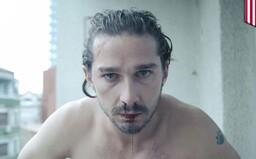 Shia LeBeouf: niekoľkokrát zatknutý, znásilnený a špičkový herec, ktorého kariéra sa asi skončila