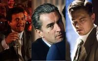 Si fanúšikom filmov Martina Scorseseho? Dokáž to v našom kvíze (Kvíz)