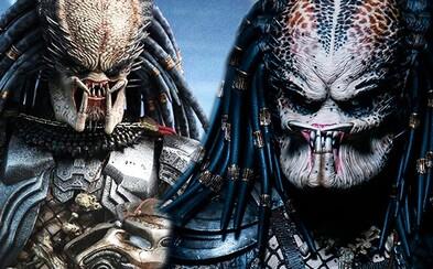 Si fanúšikom kultového Predátora a ovládaš filmy s týmto vesmírnym lovcom? Teraz to môžeš dokázať (Kvíz)
