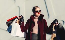 Si fashion maniak? Otestuj sa na týchto módnych slovíčkach