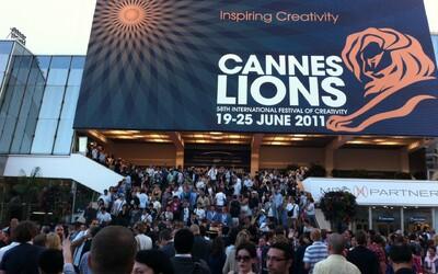 Si kreatívny a túžiš po dobrodružstve? Takto sa môžeš zadarmo dostať do Cannes na International Festival of Creativity