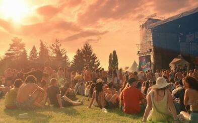 Šialená elektronika, balkan beat, dnb aj trap doplnia pestrý program Uprisingu 2015