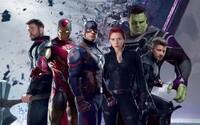 Šialený fanúšik zaplatil za 2 lístky na premiéru Avengers: Endgame 15 000 dolárov