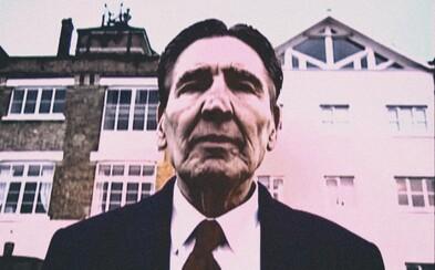 Šílený Frankie svým nepřátelům trhal zuby kleštěmi, za zdmi věznice nakonec proseděl 42 let