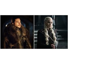 Siedma séria Game of Thrones bude mať najdlhšie epizódy v celom seriáli. Finále má takmer hodinu a pol!