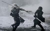 Šiesta séria Game of Thrones sľubuje najväčšiu bitku seriálu