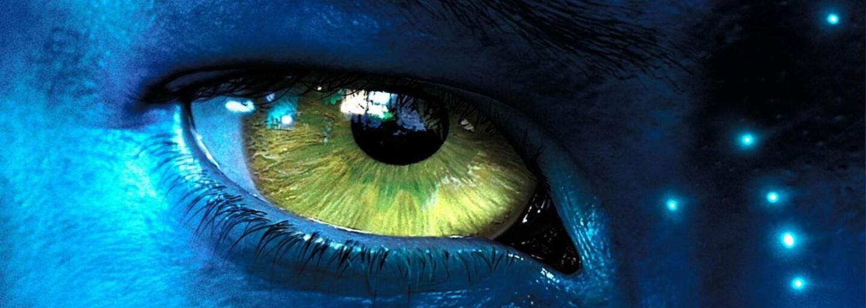 Sigourney Weaver si veľmi pochvaľuje scénáre pre pokračovanie Avatara a odkazuje divákom, že na filmy tak ľahko nezabudnú