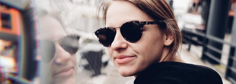 Šikovná foodblogerka z Bratislavy inšpiruje milovníkov jedla, vášnivých cestovateľov či vyznávačov zdravého životného štýlu (Rozhovor)