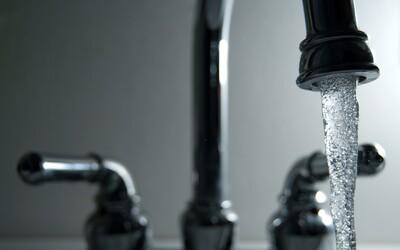 Šikovný vynález z Brna pomáhá ušetřit až polovinu vody spotřebované v domácnosti. O co se jedná?