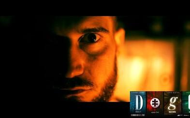 Silnou zložkou slovenského poviedkového filmu Dogg bude aj hudba. Titulnú skladbu nahral obľúbený raper Tono Suchota