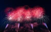 Silvestry budou nejspíš brzo úplně bez ohňostrojů. Zakazují je města po celém světě