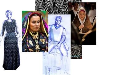 Silvia Hollá prináša prírodné čaro z ostrova Sardínia. Aj jej kolekciu uvidíš na tohtoročnom Fashion LIVE!