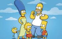 Simpsonovci pripomenú v novej epizóde 50 dôvodov prečo nevoliť Trumpa