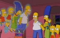 Simpsonovci sú nudní, zastaralí a mali by skončiť. Sú Homer s Marge otrepaní alkoholici a ako bude vyzerať koniec seriálu?