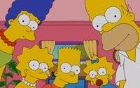 Simpsonovi mají nejhorší sledovanost ve své historii