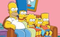 Simpsonovi se dočkají druhého filmu, oznámil tvůrce Matt Groening