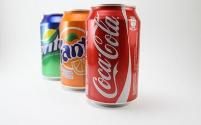 Singapur zakáže reklamy na nezdravé nápoje sladené cukrom. Chce tak bojovať proti obezite a cukrovke