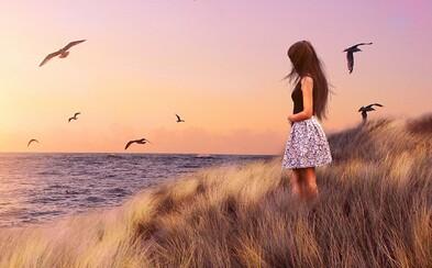 Single ľudia žijú nezdravší život ako tí vo vzťahu. Najnovšia štúdia varuje pred zvýšeným stresom