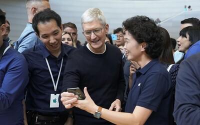 Siri prozradila datum dubnového představení Apple novinek. Co můžeš očekávat?
