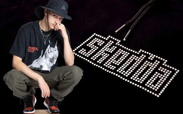 Skedda: Ako funguje jedna z najpredávanejších streetwear značiek na domácej scéne? (Rozhovor)