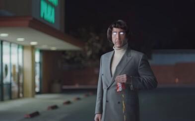 Skittles prišli s tou najoriginálnejšou reklamou. Na Super Bowle ju uvidí len jediný človek a ostatní majú zozelenieť závisťou