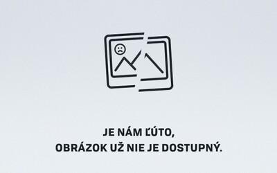 Škoda Octavia RS 230: Pozor, nie je RS ako RS! (Test)