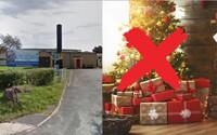 Škola zakázala všetko, čo súvisí s Vianocami. Študentov chce učiť o pravých hodnotách