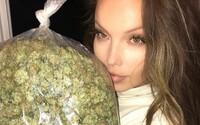 Skoro polovica Slovákov od 16 do 19 rokov má skúsenosti s marihuanou, s drogami mnohí začínajú už na základnej škole
