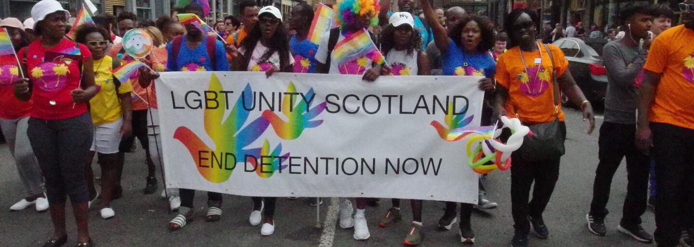 Škótska vláda zavádza povinné hodiny LGBTI na školách