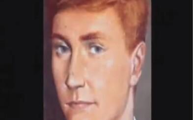 Skotský sériový vrah, kterého nikdy nenašli. Oběťmi byly vdané mladé ženy, citoval Bibli, znásilnil je a za trest uškrtil