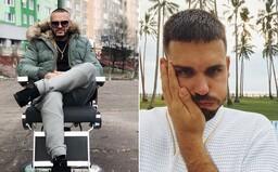 Skryté dissy v slovenských rapových skladbách