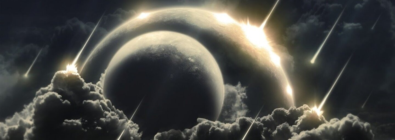 Skrývá se v hlubinách naší sluneční soustavy přece jen devátá planeta? Podle nejnovějších dat by tak skutečně mělo být
